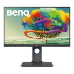 monitor pd2700u benq