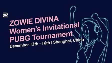 torneio divina