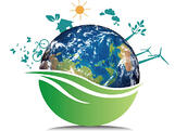 monitor ecológico