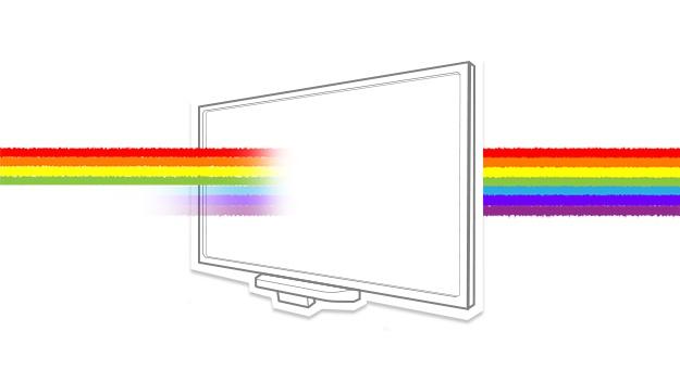 low-blue-light-luz-azul-monitor-benq