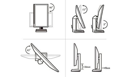 monitor-ergonomico-benq