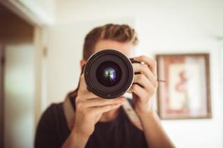 blog-benq-latam-com-proyectores-para-casa-de-tiro-corto_Lente-Camara.jpg