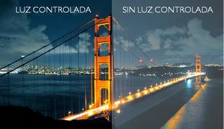 blog-benq-latam-com-proyectores-para-casa-de-tiro-corto_LuzControlada.jpg