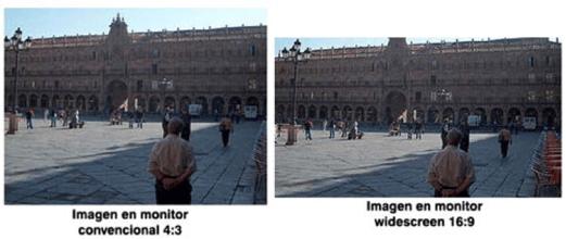 formato_mas_usado_relacion_aspecto_monitores_profesionales.png