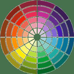 monitor_para_diseno_grafico_circulo_cromatico1.png
