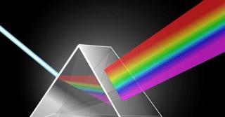 monitores_para-diseno_grafico_color.png