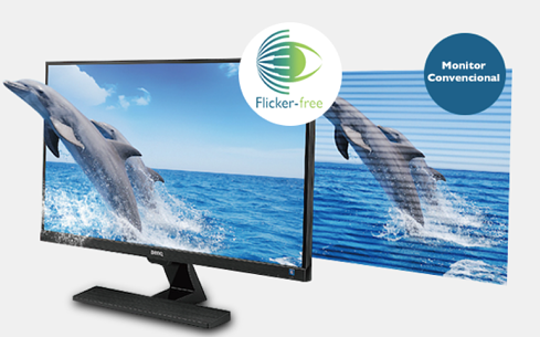 flicker-free-monitor