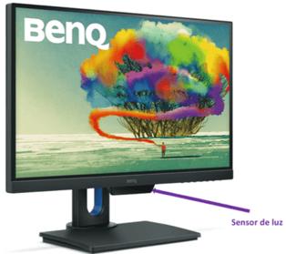 sensor-de-luz-benq-relacion-entre-productividad-y-tu-monitor