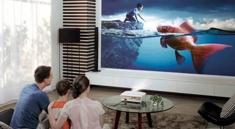 proyector-para-entretenimiento-en-casa-benq