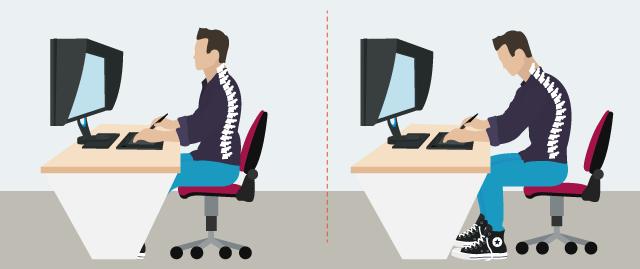 monitor-ergonomico-postura-de-trabajo