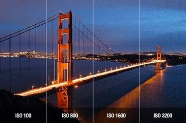 iso-monitor-fotografía-benq.jpg
