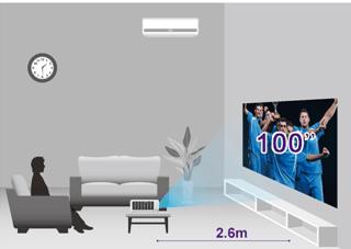 proyector-para-futbol-facil-instalar-benq.png