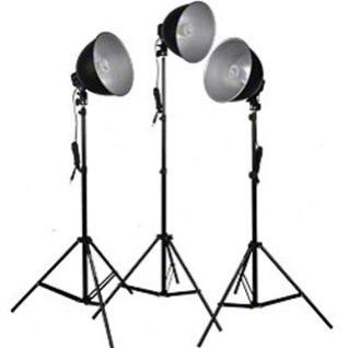 elementos-fotografo-luces-monitor-para-fotografia.png