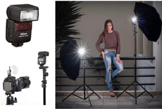 elementos-fotografo-monitor-para-fotografia-benq.png