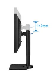 monitor-ergonomico-benq-altura.png
