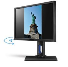 monitor-ergonomico-benq-giro.png
