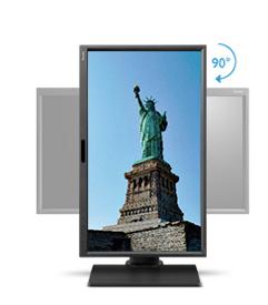 monitor-ergonomico-benq-posicion.png