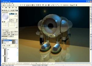 3D-canvas-monitor-para-anicacion-3d