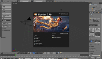 blender-monitor-para-diseño-grafico