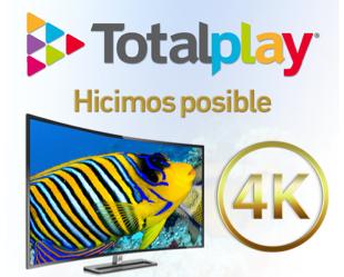contenido-4k-total-play