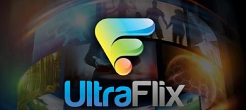 contenido-4k-ultraflix