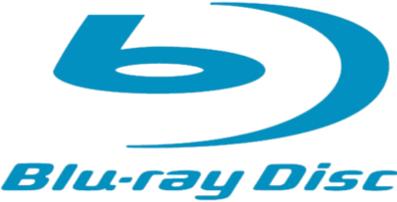 contenido-proyector-4k-blu-ray