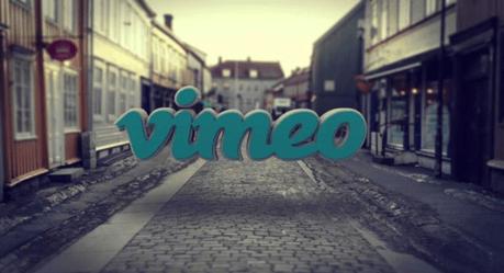 contenido.4k.vimeo.proyector-4k