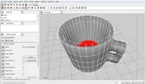 k-3d-monitores-para-diseño-grafico