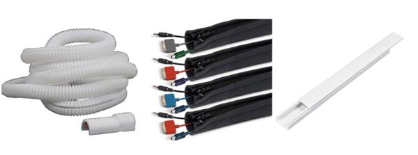 canaletas-cables-de-proyector