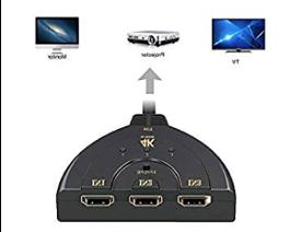 conmutadores-hdmi-proyectores-benq