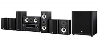 sistema-sonido-para-proyectores