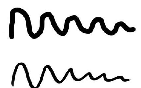 tableta-grafica-complemento-monitor-diseno-grafico