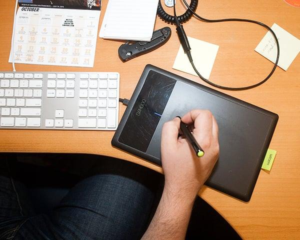 tableta-grafica-monitor-diseno-grafico