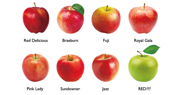 01-figure1-different-varieties-apples