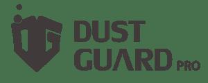 DustGuard_Pro_Black