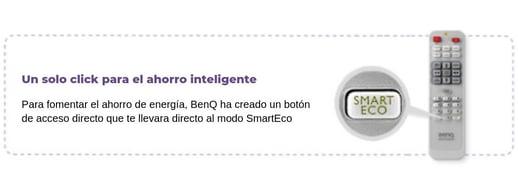Boton Smart Eco