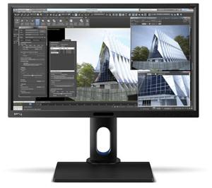 monitor-profissional-benq-display-pilot