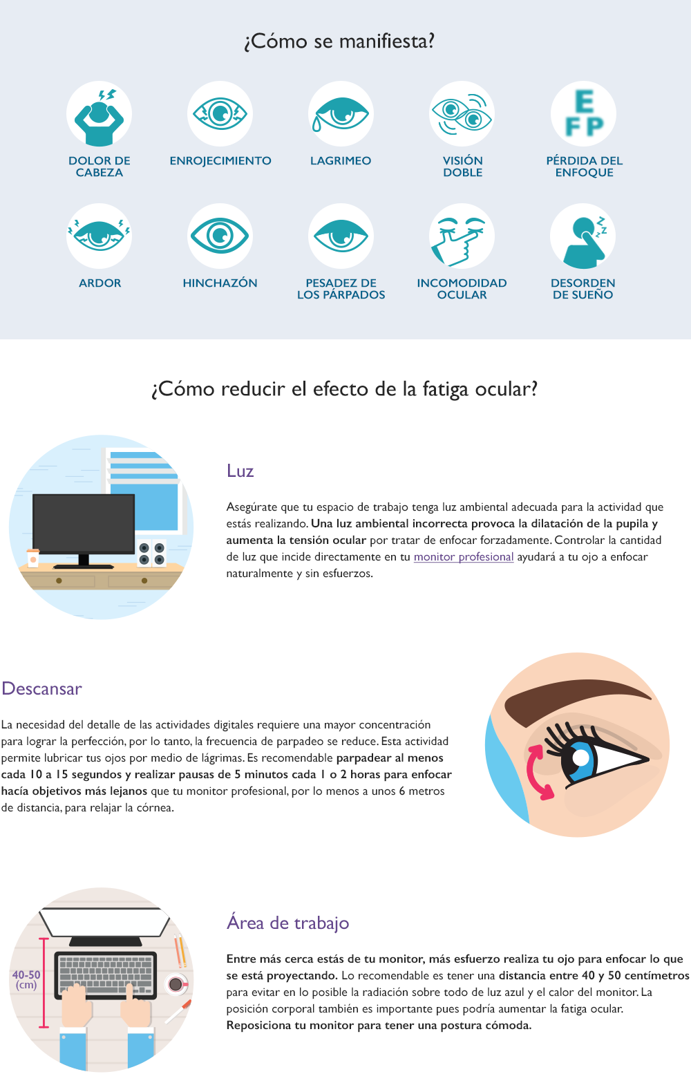 monitores-profesionales-eye-care-benq (1).png