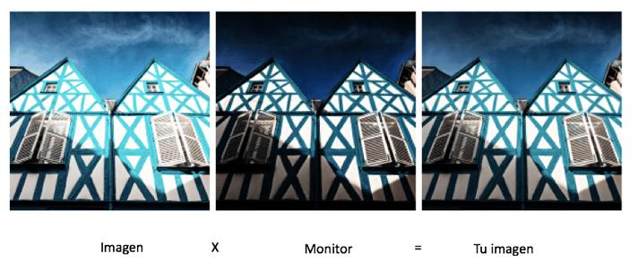 que-es-gamma-monitores-profesionales-benq.png