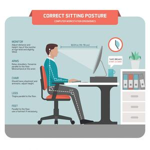 correct-sitting-posture-on-computer-desk_5964d0edd9513_w1500