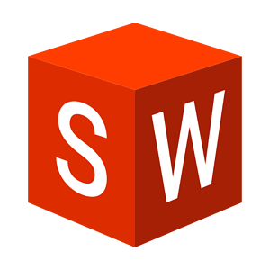 icons8-solidworks-500
