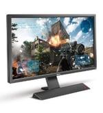 monitor RL2755