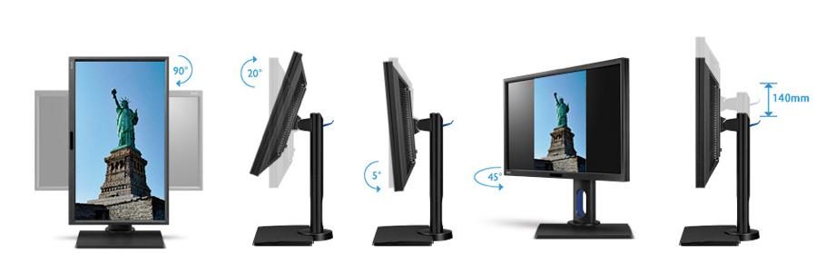 monitor-ergonomico-posicion-correcta-trabajar