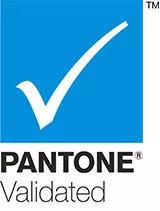 pantone-validated-logo