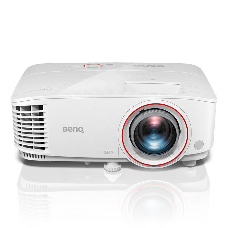 projetor-benq-th671st-de-curta-distancia-com-3000-lumens-para-cinema-em-casa_iZ1023923514XvZxXpZ1XfZ243325154-53800010207-2.jpgXsZ243325154xIM