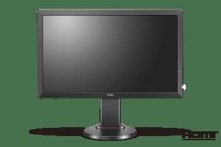 Monitor ZOWIE RL2455T