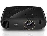 projetor-para-cinema-em-casa-CinePrime-W2000+-m-1