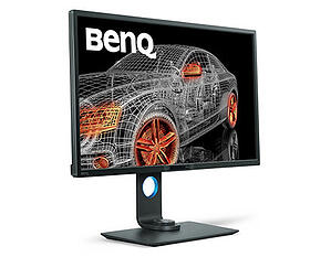 Monitor-para-design-grafico