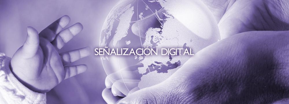 POS Digital - ¿una propuesta amigable para el planeta?