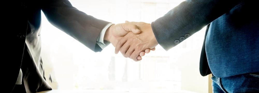 BenQ HandShake